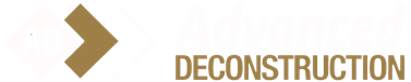 Advanced Deconstruction Logo